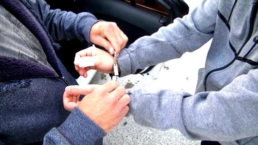 النقب: إعتقال مشتبه بالضلوع بشجار عائلي بمطعم
