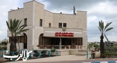 مجلس كفرقرع يعلن حالة الطوارئ في القرية