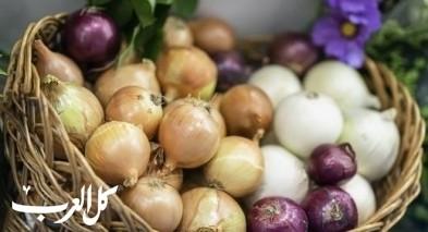 ما هي فوائد البصل لخسارة الوزن؟