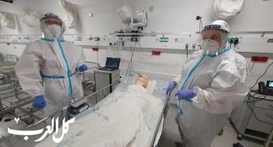 أمر للمستشفيات بفتح أقسام طوارئ للكورونا فورًا