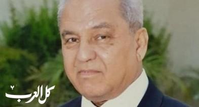 هل ستندلع انتفاضة ثالثة/ بقلم: احمد حازم
