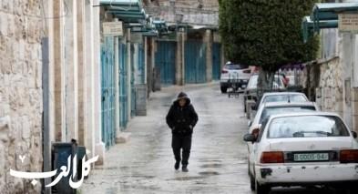كورونا في فلسطين  تحديث القائمة من وزارة الصحة