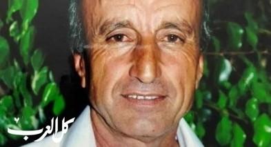 ديرالاسد: الحاج حسن محمود عثمان في ذمة الله