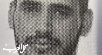 قوات كبيرة تقوم بالبحث عن المفقود حسن موسى المطيرات
