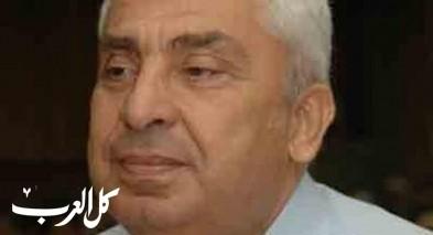 انت حي بشعرك أيها الشاعر/ بقلم: نبيل عودة