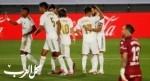 بوتراجينيو: من الصعب على ريال مدريد قهر مانشستر سيتي