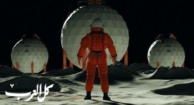 سياحة الفضاء.. احدث أنواع السياحة وأكثرها كلفة
