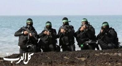 غزة: أحد قادة حماس يهرب إلى إسرائيل بعد اكتشاف خيانته واعتقال اخر