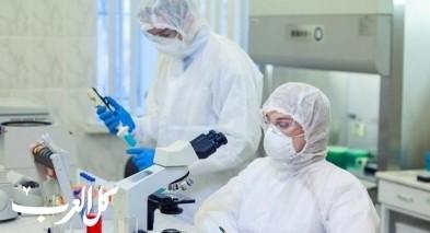 تحذير من اثار فيروس كورونا