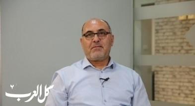 الشيخ ريان: كابول سيطرت على بؤرة كورونا