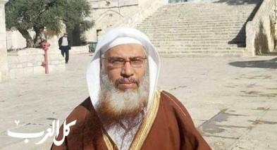 مجد الكروم: مصري خارج الخطر بعد إصابته بكورونا