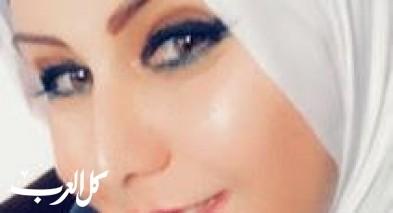 غسان كنفاني ايقونة فلسطين/ رشا وتد