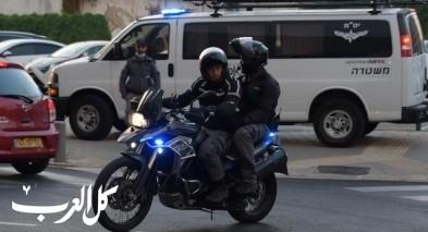 القدس: اعتقال مصاب مؤكد بالكورونا في المحطة المركزية