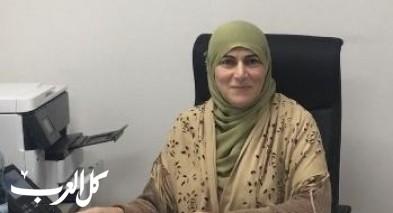 لاجئة/ بقلم: الكاتبة انتصار عابد بكري
