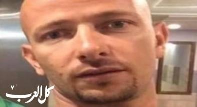 اعتقال 3 اشخاص في اعقاب مصرع الشاب شادي شريم من الطيبة