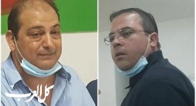 مشادات كلامية في الطيرة-عراقي:المعارضة فاشلة