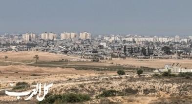 غزة: منظّمات تطالب بإلغاء تقييدات التنقّل