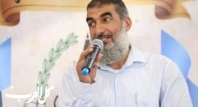 رئيس مجلس حورة يحذر من الاستهتار بكورونا
