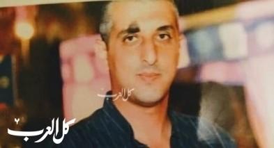 قلنسوة تفجع بوفاة المحاسب سائد عبد القادر