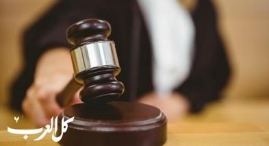 اشكلون: تمديد اعتقال مشتبهين بالتنكيل بطفلهما- 3 أشهر