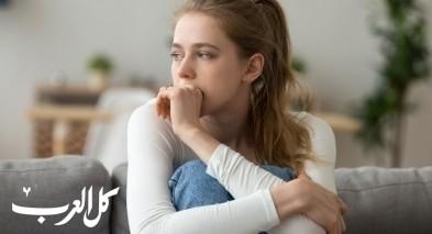 شابة: صديقتي تخلّت عنّي في أصعب الظروف