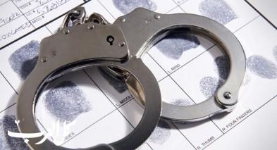 رهط: إعتقال مشتبه بإرتكاب أفعال مشينة