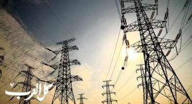 شركة الكهرباء مستعدّة لمواجهة موجة الحر