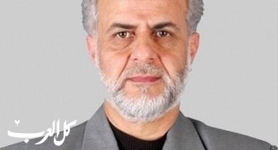 حتى تظل الحقيقة سيدة الموقف/ إبراهيم صرصور