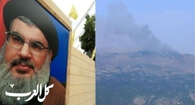 حزب الله يؤكد: التقارير الإسرائيلية كاذبة