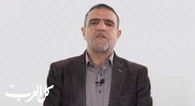صرخة طير من الجنة/ الشيخ د. محمد حسن