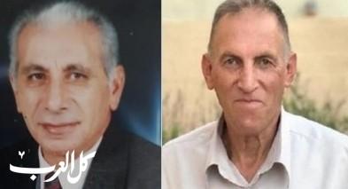 في وداع ابراهيم عبد الخالق/ شاكر فريد