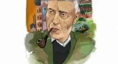 الفنان التّشكيلي الفلسطيني نبيل عناني-بقلم: راضي شحادة