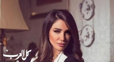 """ديانا حداد تصوّر كليب """"مش راح نختلف"""" دون أن تعلم!"""