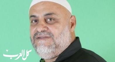 عضو بلدية الطيرة سلطان: نبارك خطوة منصور