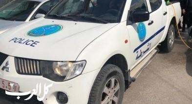 رام الله: وفاة مواطن متأثرًا باصابته بعيار ناري