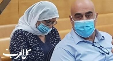 استئناف للعليا يطالب بسجن سلمان عامر