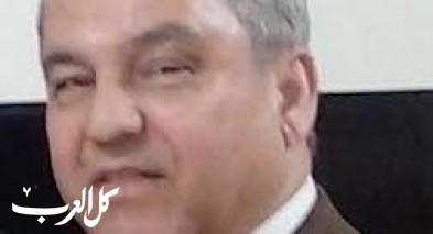 أضحى مع كورونا!| بقلم: أحمد حازم