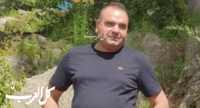 دير الأسد تفجع بوفاة علي عساف (47 عامًا)