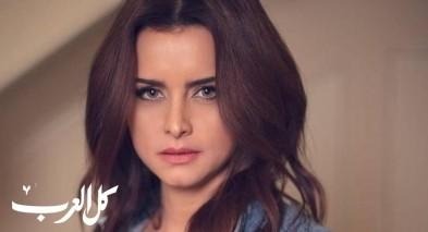 نور اللبنانية تستعد لبطولة مسلسل جديد