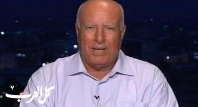 كل عام وفلسطين على الصمود أقدر-د. فايز أبو شمالة