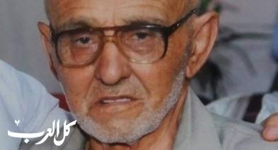 باقة الغربية: وفاة المربي فريد إبراهيم أبومخ
