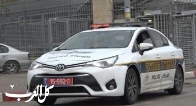 القدس: إصابة فتى (9 سنوات) برصاصة برأسه