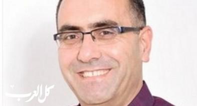 رئيس مجلس بسمة يحذر من انتشار كورونا