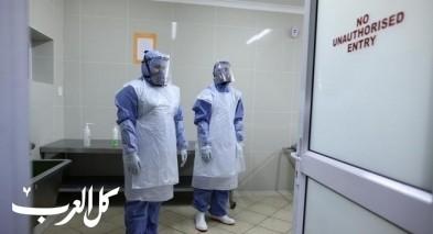الصحة العالمية: جائحة كورونا ستكون طويلة الأمد