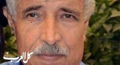 الشاعر العراقي ريكان إبراهيم| بقلم:حسين فاعور الساعدي