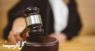 معليا- إتهام رجل بالإعتداء بالضرب على زوجته