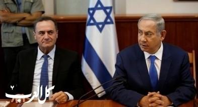 وزير المالية ضد خطة نتنياهو الجديدة للمنح