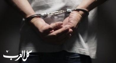 مروّع: مشتبه من القدس عذّب ونكّل بوالديه