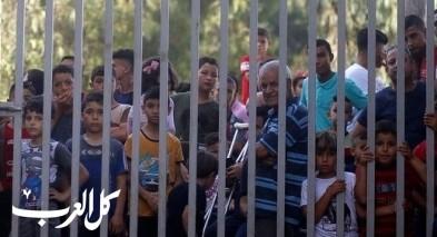 تأخر الآليّة الدّوليّة لتنسيق خروج المرضى من غزّة