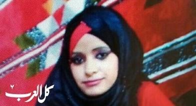 اللقية: السجن عشر سنوات على عمي المغدورة حنان البحيري